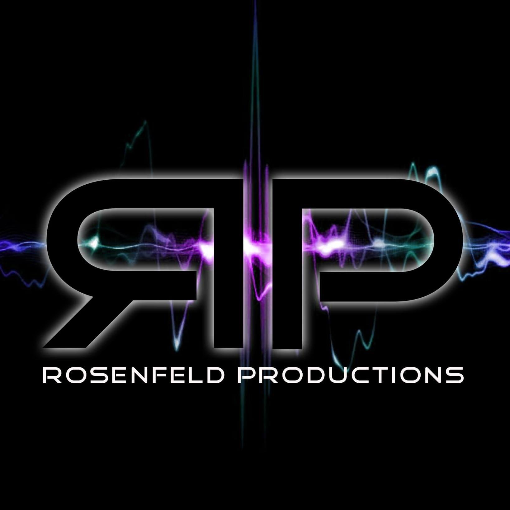 Rosenfeld Productions