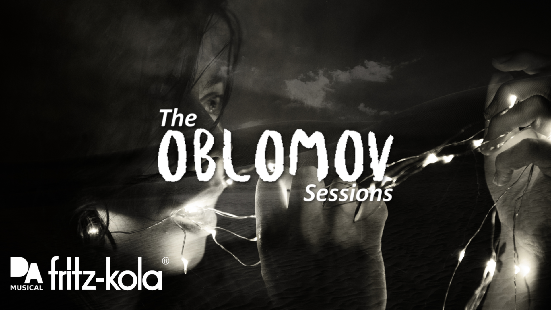The Oblomov Sessions Feature #12