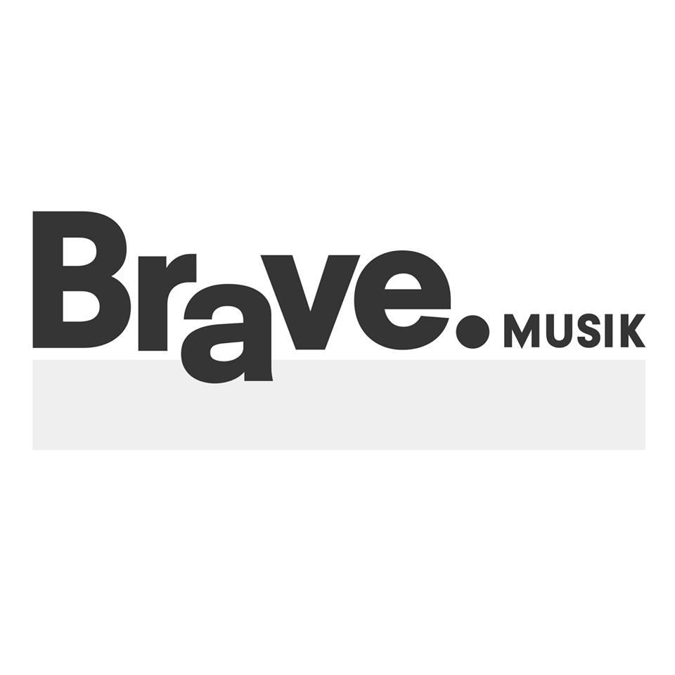 Brave.Musik